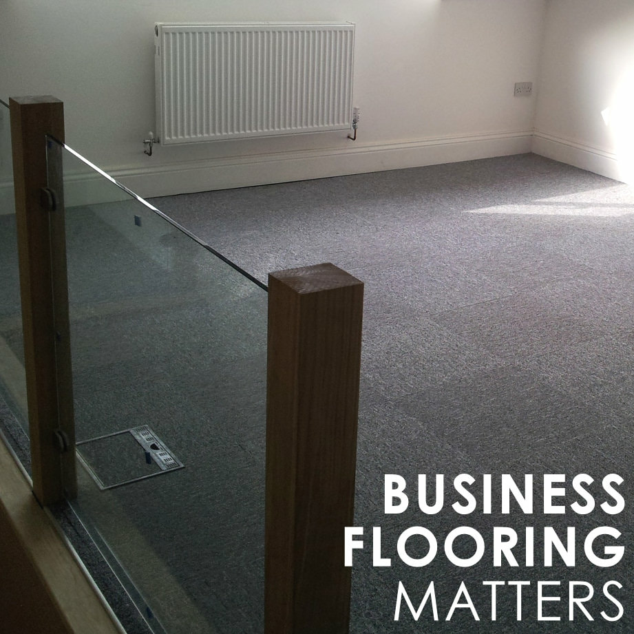 health care flooring supply and fit specialist for dentist doctors surgeries contractor and fitters professional service